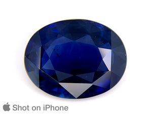 8803198-oval-intense-royal-blue-grs-sri-lanka-natural-blue-sapphire-4.54-ct