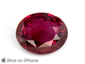 8803199-oval-fiery-deep-pinkish-red-grs-mozambique-natural-ruby-3.01-ct
