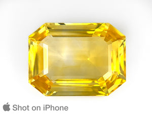 8803200-octagonal-lively-intense-yellow-gii-sri-lanka-natural-yellow-sapphire-8.04-ct