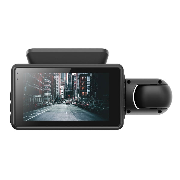 Dashboard Camera Car Accessories dual lens