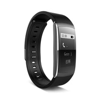 Smart Wrist Watch Bracelet Sports & Sleep Tracking
