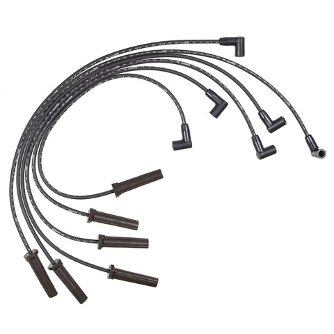 PC WIRE SET 00-05 GM 6-CYL