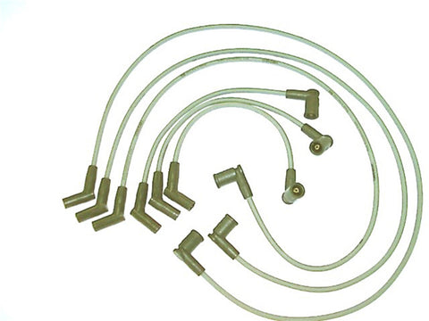 PC WIRE SET 01-04 FORD 6-CYL