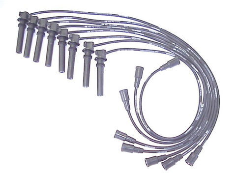 PC WIRE SET 02-05 CHRY 8-CYL