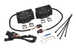 COP KIT SPORTSTER BLACK