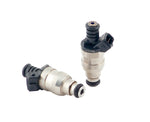 PERF FUEL INJECTOR 17lb each