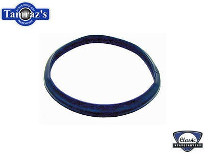 Chevrolet Cowl Induction Air Cleaner Flange Hood Seal