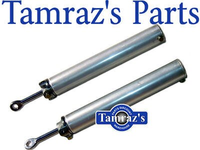 65 - 70 Impala Biscayne Convertible Top Lift Cylinders