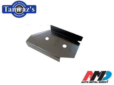 71-2 Charger Rear Cross Member Drop Off Extension L AMD