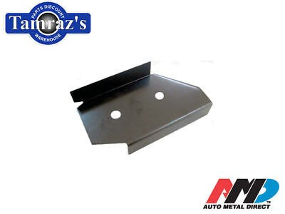 71-2 Charger Rear Cross Member Drop Off Extension R AMD