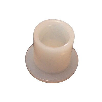 1955-1967 various BOP models - Carburetor Linkage Bushing Plastic Sleeve