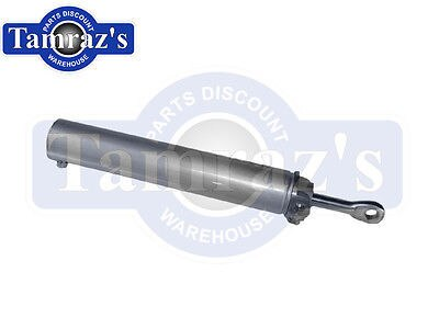 2001-05 Ford Thunderbird Convertible Top Lift Cylinder