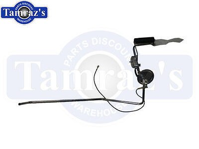 "67-69 Camaro Firebird 68-72 Nova Fuel / Gas Tank Sending Unit 5/16"" New"