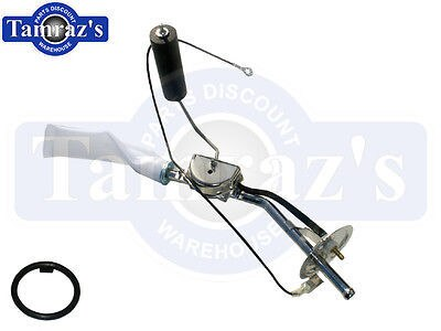 "65-67 GM A Body Fuel Tank Sending Unit 3/8"" New"
