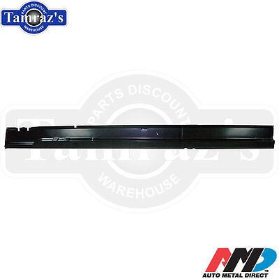 67-76 Dart 71-76 Scamp INNER Rocker Panel  -  RH  - AMD
