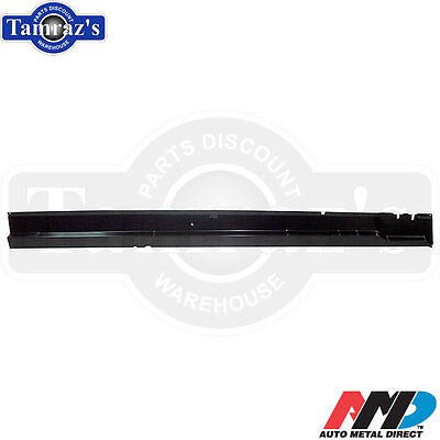 67-76 Dart 71-76 Scamp INNER Rocker Panel  -  LH  - AMD