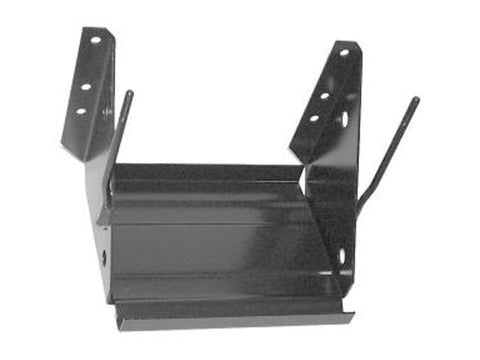 1947-1955 Chevy GMC Pickup Truck Battery Tray