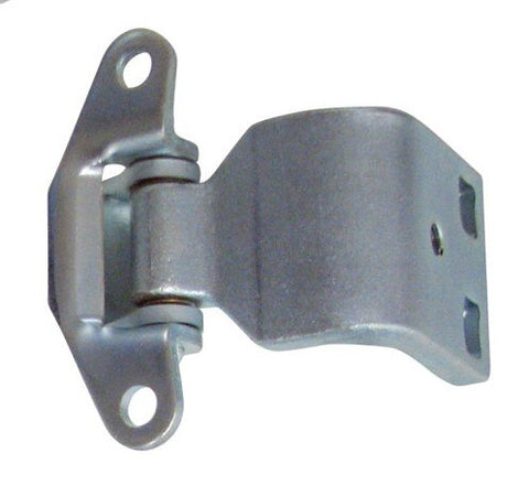 Door Hinge - Upper - LH - 70-74 E-Body