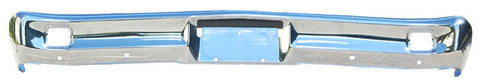 IN STOCK 64-65 Falcon Ranchero Chrome FRONT Bumper Brand New Tooling Limited Qty