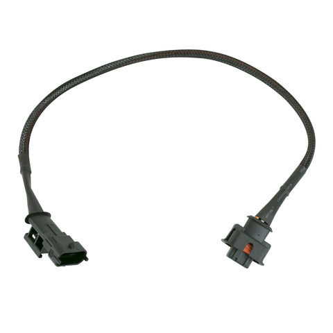 LS3 MAP SENSOR EXTENSION HARNESS, 1PCS
