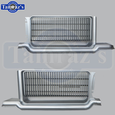 1970 Cutlass Supreme Grille Grill New