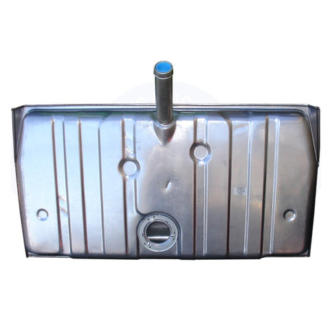 70 Firebird Trans Am Camaro Fuel Gas Tank 0 Vents GM42A Spectra Premium