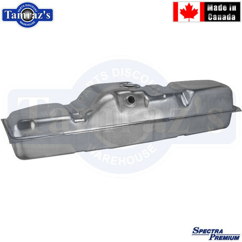 90-2000 Chevy GMC Truck Fuel Tank Spectra GM22B Spectra Premium Canadian Made