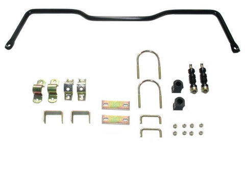 Addco 599 Suspension Stabilizer Bar Assembly for Camaro Cutalss and Firebird
