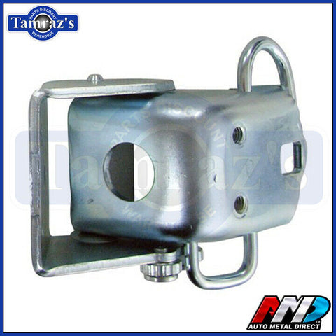 Door Hinges Tamraz