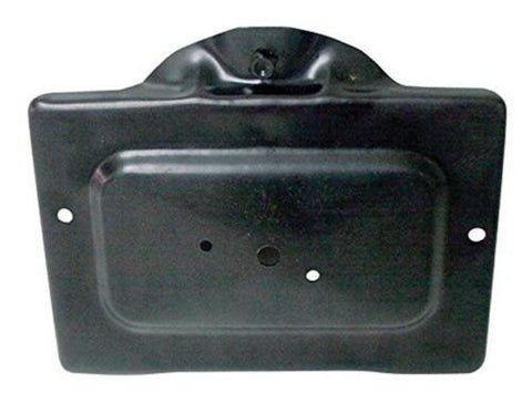 Battery Tray - 67-72 Chevy GMC Truck Suburban; 69-72 Blazer; 70-72 Jimmy
