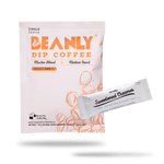 Load image into Gallery viewer, Master Blend Dip Coffee Pack of 30 - Beanly