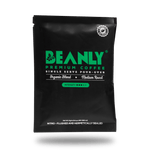 Load image into Gallery viewer, Organic Blend Pour-Over Pack of 30 - Beanly