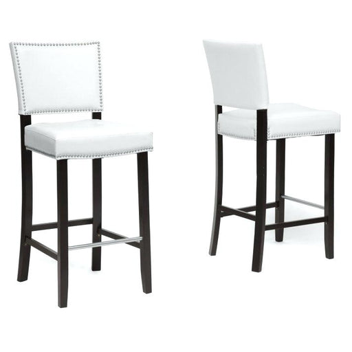 Cheyenne Bar Stool & Counter Stool