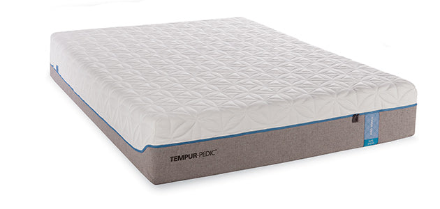 TEMPUR-Cloud® Elite