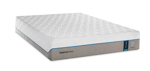 TEMPUR-Cloud® Luxe Breeze