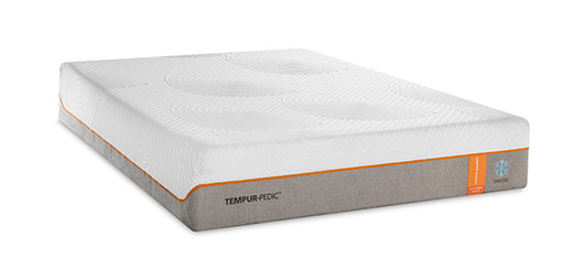 TEMPUR-Contour Elite™ Breeze