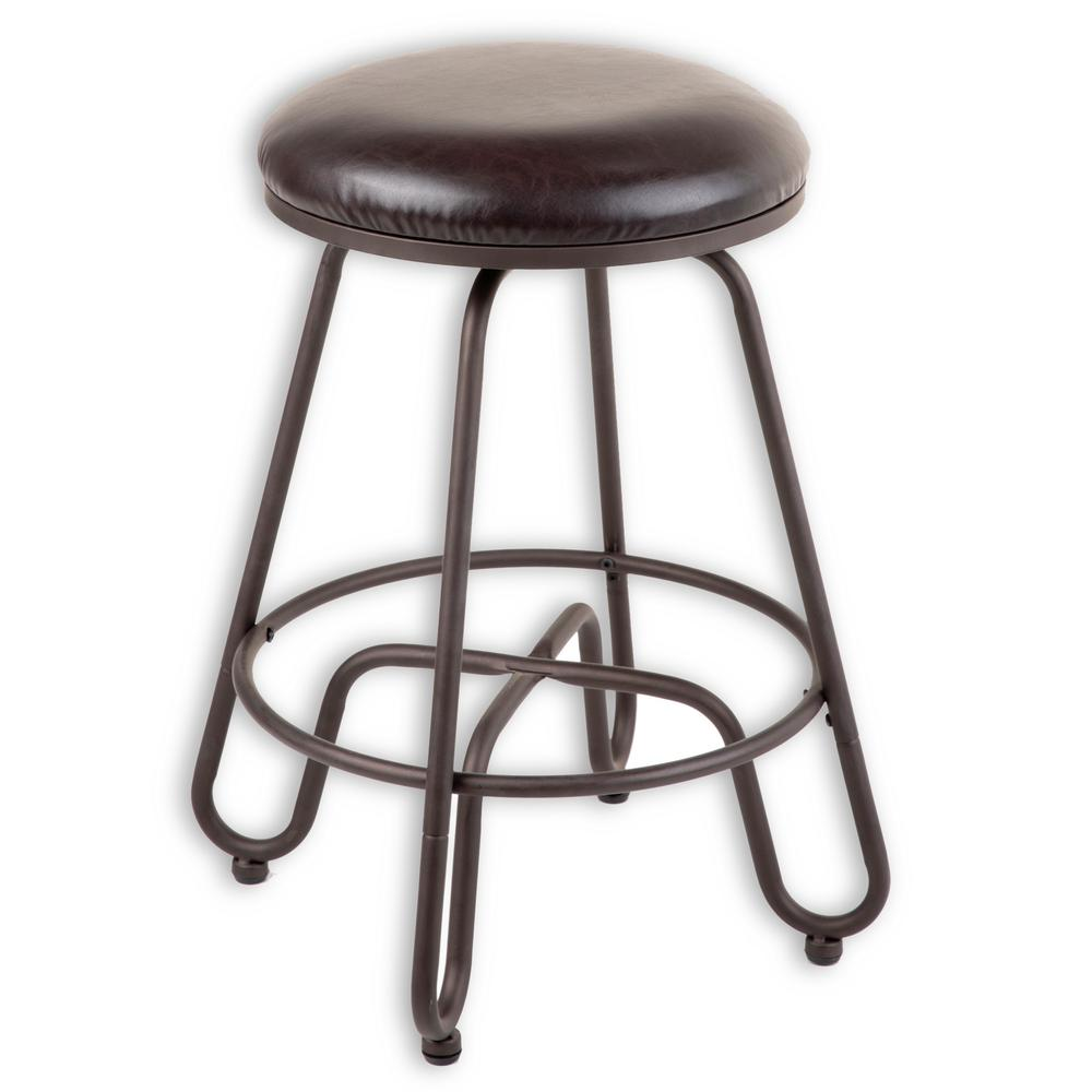 Denver Bar Stool & Counter Stool