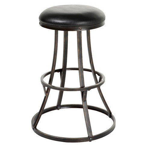 Dover Bar Stool & Counter Stool
