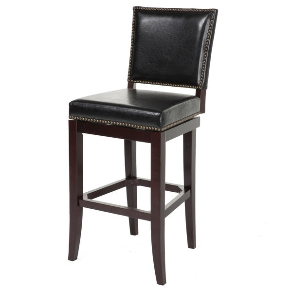 Sacramento Bar Stool & Counter Stool