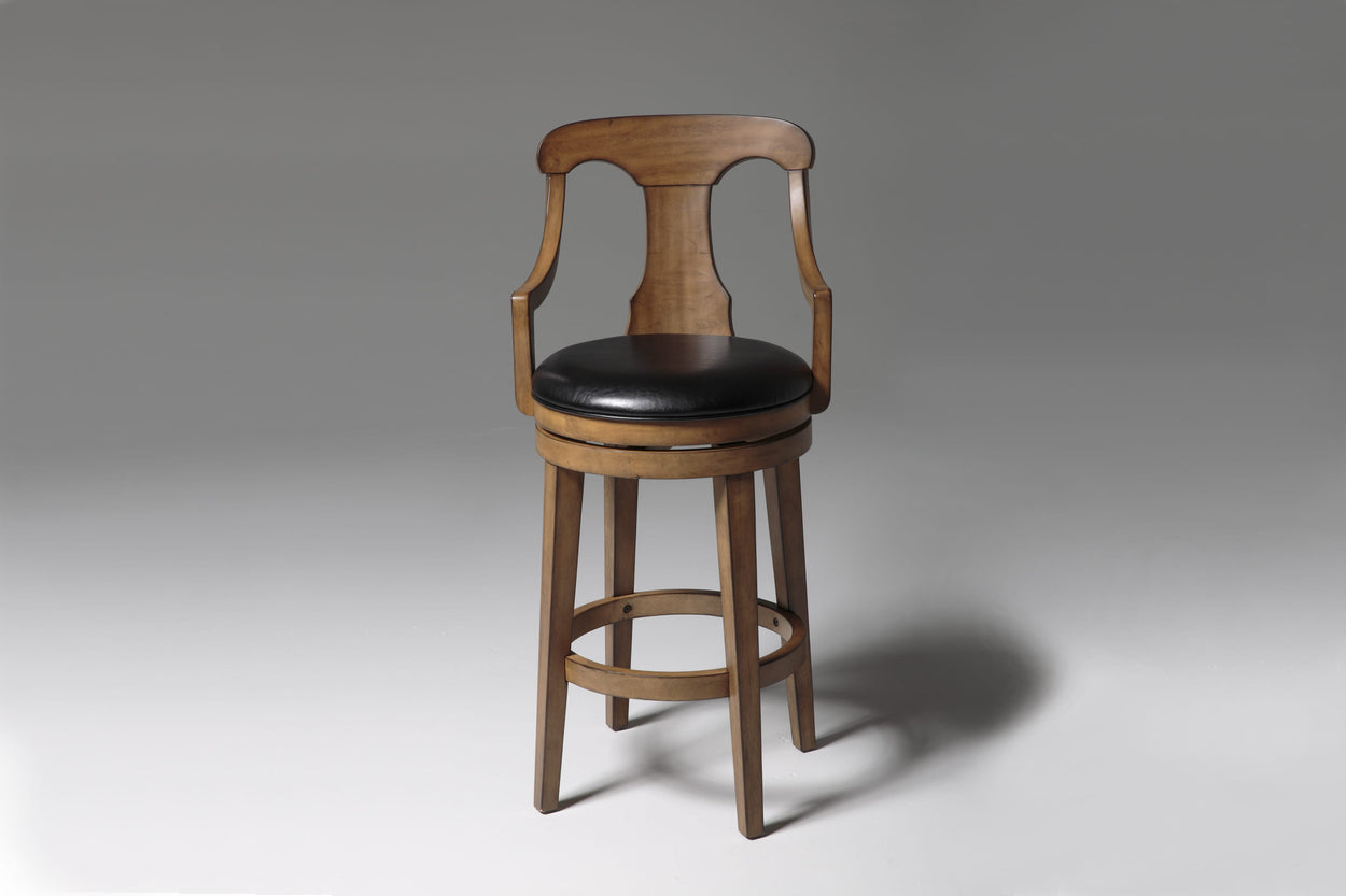 Albany Bar Stool & Counter Stool