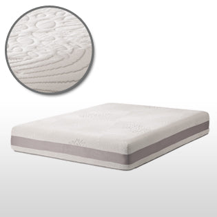 Eco Anew 5 | 12″ Form Mattress