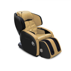 AcuTouch® 6.0 Massage Chair