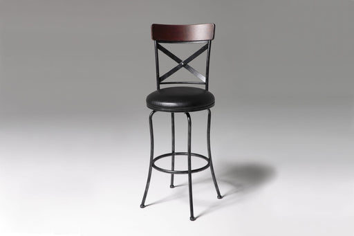 Austin Bar Stool & Counter Stool