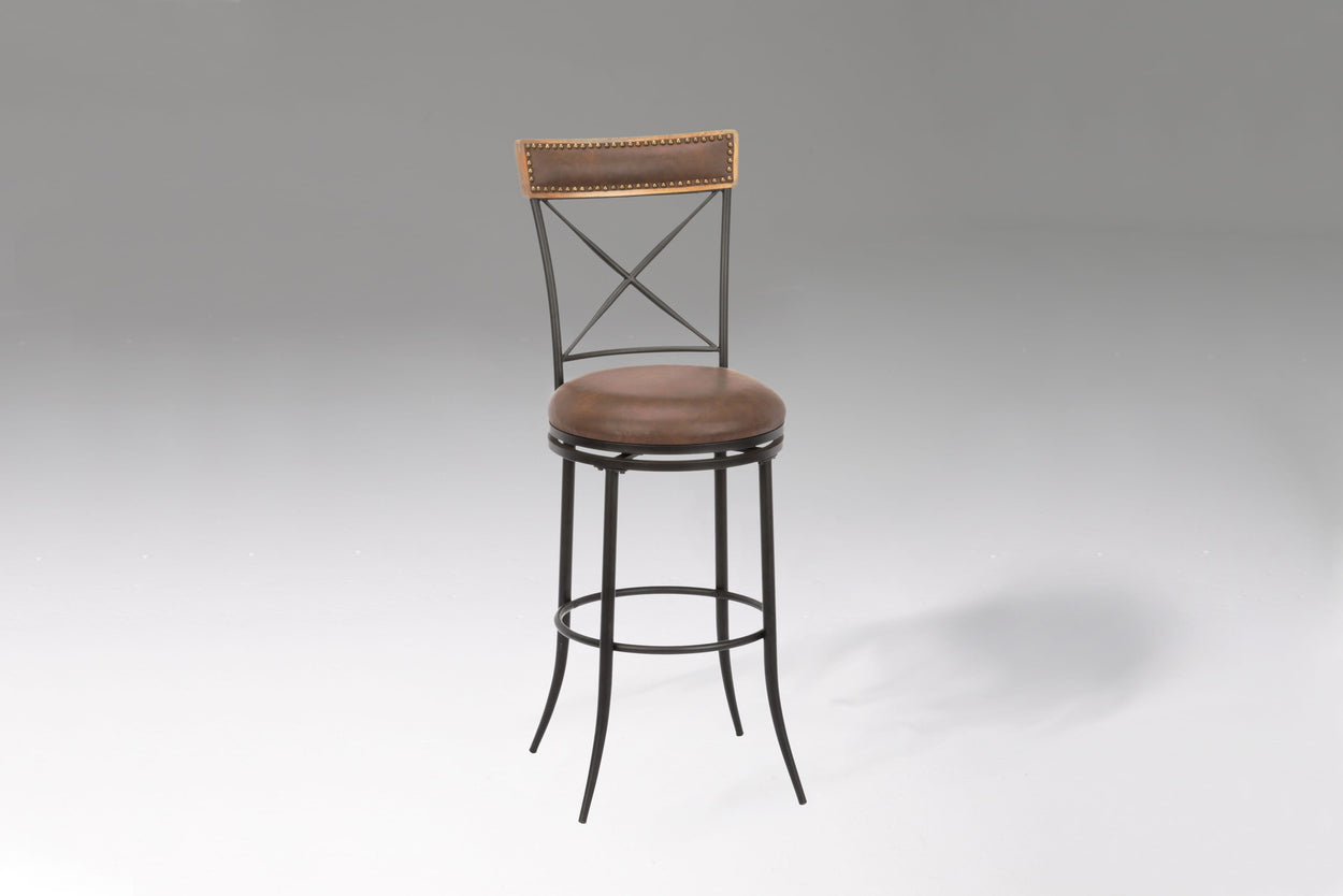 Boise Bar Stool & Counter Stool