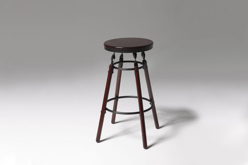 Boston Bar Stool & Counter Stool