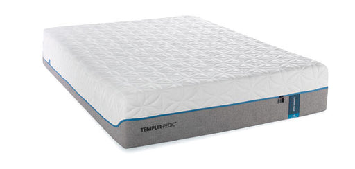 TEMPUR-Cloud® Luxe