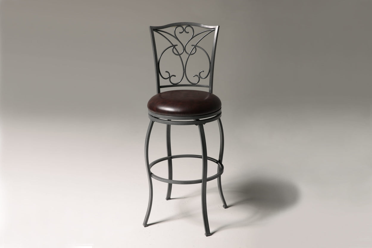 Columbia Bar Stool