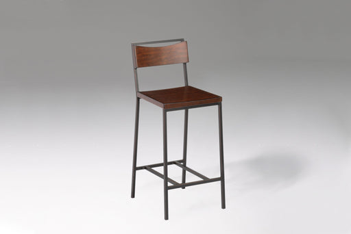 Columbus Bar Stool & Counter Stool