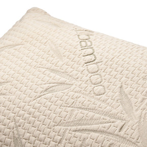Eco Pillow | Classic