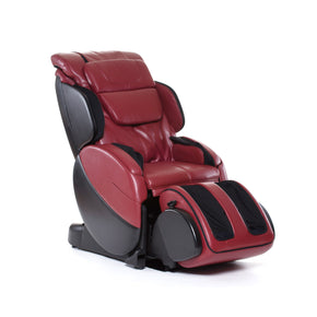 Bali Massage Chair